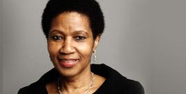 Challenges Facing Older Women